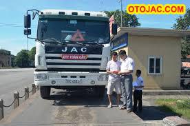 Cách giúp lái xe tải tiết kiệm nhiên liệu – otojac.com